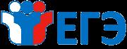 ege11 logo